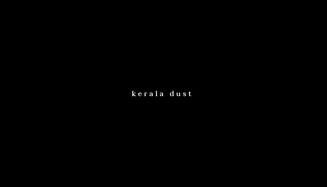 Kerala Dust Picture