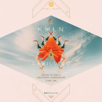 KMLN - Sabilu EP (Full Preview) [Sol Selectas]