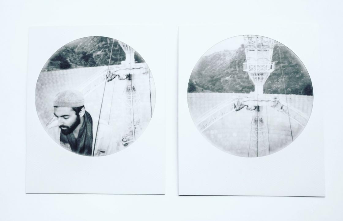 Viken Arman Press 5 - Vahan Stepanyan